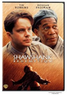 The Shawshank Redemption (Single Disc Edition) on DVD