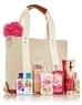 Bath and Body Works - $20 VIP Tote with $40+ Order