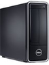 Inspiron 660s Desktop PC w/ Intel Core i5-3330s PCU