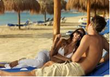 Riviera Maya: All-Incl. Romantic Beach Resort