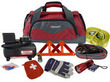 Schumacher Roadside Emergency Kit