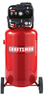 Craftsman 33-Gallon Portable Air Compressor