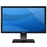 Dell 27 UltraSharp U2711 S-IPS LCD Monitor