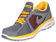 Nike Men's Dual Fusion Run LAF Running Shoes