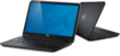 Inspiron 15 15.6'' Laptop w/ Intel Core i3-3227U CPU
