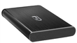 Fantom 500GB G-Force3 Portable USB 3.0 External Hard Drive