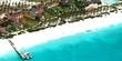 Turks & Caicos: Adult-Only Club Med Stay