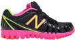 New Balance 2750 Girls Running Shoes