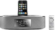 Philips Docking Clock Radio (Refurbished)