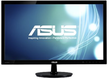 Asus VS238H-P 23'' Full-HD LED-Lit LCD Monitor