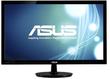 Asus VS238H-P 23'' Full-HD LED-Lit LCD Monitor