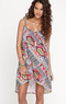 Billabong Bonavista Dress