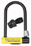 Kryptonite New York Standard Bicycle U-Lock
