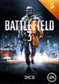 Battlefield 3 (PC Digital Download)