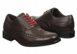 Madden Men's M-Harlow Dress Shoes