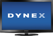 Dynex DX-60D260A13 60 LED 1080p HDTV