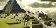 Peru: 10-Night Tour Includ. Machu Picchu w/Air, Meals, Etc.