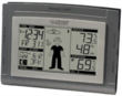 La Crosse Wireless Weather Station w/ Weather Boy Forecaster