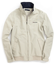 Men's Yacht Jacket