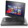 Lenovo ThinkPad Twist Convertible Ultrabook Laptop