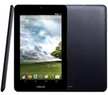 ASUS MeMO Pad 7 16GB Android Tablet