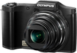 Olympus SZ-12 14-Megapixel Digital Camera