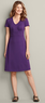 Women's Travex Aster Dress
