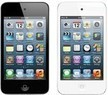 iPod touch 16GB (4th Generation)