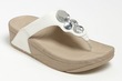 FitFlop Women's Lunetta Sandals