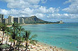 Hawaii 3-Night Escapes w/Air