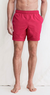 Men's ShakeDry Volley Water Shorts