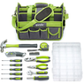 Craftsman Evolv 24-Piece Homeowner Tool Set