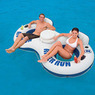 Intex 2-Person River Run Float