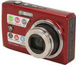 GE J1456W Red 14.4MP Digital Camera (Refurb)