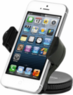 iOttie Easy-Flex Car Mount for Smart Phones