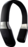 Vizio Bluetooth Stereo Headset W/ Microphone (Refurbished)