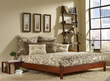 Murray Platform Bed (Twin/Full)