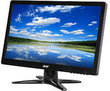 Acer G196HQLb 18.5 LED-Backlit LCD Monitor