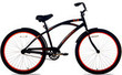 Kent La Jolla 26 Men's Cruiser Bike