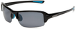 Fila Men's Polarized Sunglasses