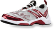 Zoot Ultra Kapilani Cross-Training Shoes