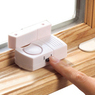 GearXS Door & Window Wireless Alarm