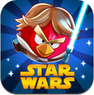 Angry Birds Star Wars for Apple iPhone, iPod touch and iPad