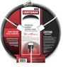 Craftsman 5/8 50' All Rubber Garden Hose