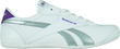 Reebok Women's Lucky Break Classic Athletic Shoes
