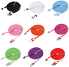 10' Extra-Long Lightning to USB Power/Sync Cable (iPhone 5)