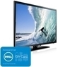 Samsung UN50F5000 50 LED 1080p HDTV w/ $250 eGift Card