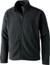 Caribou Creek Fleece Jacket
