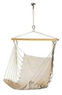 Modern Home Canvas Hammock Swing Chair