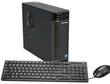 Lenovo H520s Desktop PC w/ Intel Core i5-3330s CPU